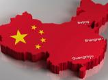 新闻形象 敬请期待,雷迪科飞镖即将首次亮相中国!