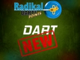 新闻形象 NEW VIRTUAL DART DARTPEDO