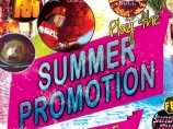 新闻形象 SUMMER PROMOTION: DOUBLE YOUR RADIKAL POINTS