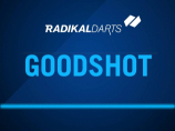 新闻形象 YOUR SPORTS NEW GOODSHOT FOR YOUR RADIKALDARTS