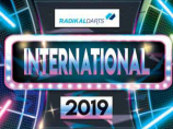 新闻形象 INTERNATIONAL TOURNAMENT RADIKALDARTS 2019