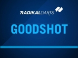 新闻形象 RADIKAL DARTS RETRO GOODSHOOT, PLAY UNLIMITED